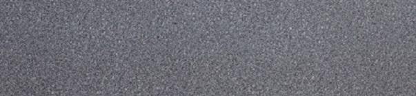 kleur  36P50_Granito