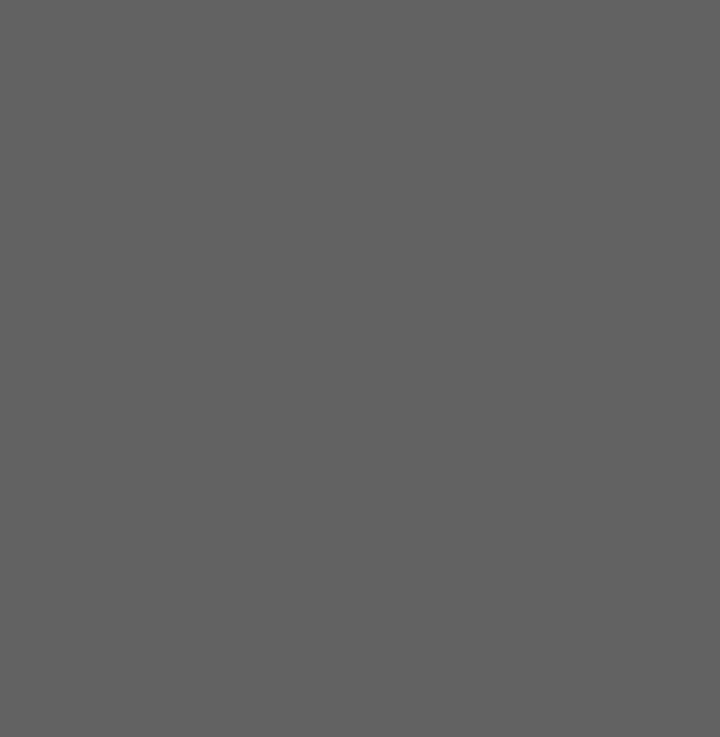 P12_290KX Muisgrijs