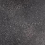 kleur  P37_959KX_Marmer A