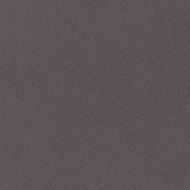 kleur P37_978KX_Koffie zwart
