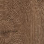 kleur  P54_13KX_Cognac Oak