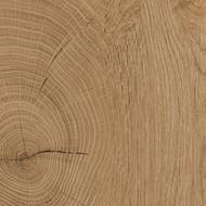 kleur  P54_14KX_Classic Oak