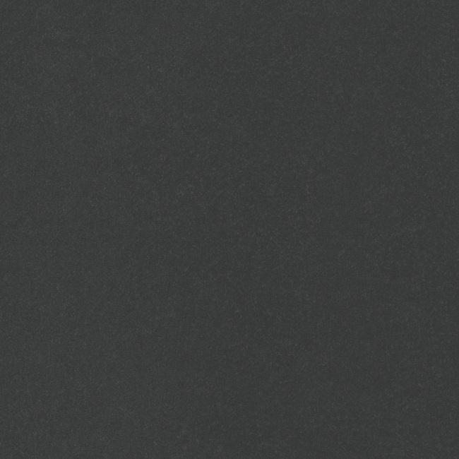 P79_934KX Staal Zwart