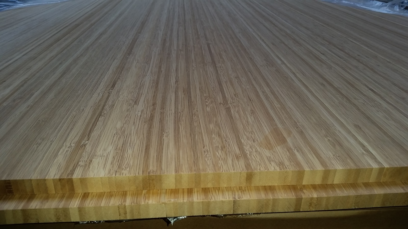 Goedkope bamboe meubelplaat u ac mm u ac