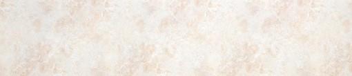 kleur: Karaat