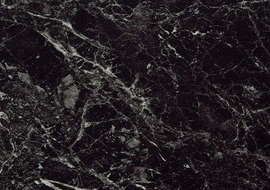 Badkamer Interieur Ideeen ~ Zwart Marmer  P381 >>>> klik hier voor een klant foto